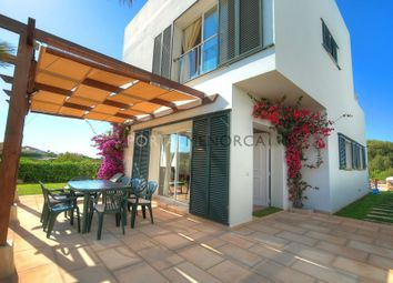 Thumbnail 4 bed villa for sale in Punta Grossa, Punta Grossa, Es Mercadal