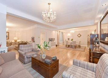 Berkeley Court, Marylebone Road, Marylebone NW1. 6 bed flat for sale