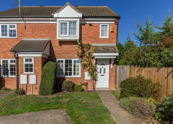 3 bed end terrace house for sale in Milton, Cambridge CB24