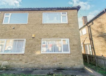 2 bed flat for sale in Cranbourne Street, Hull HU3