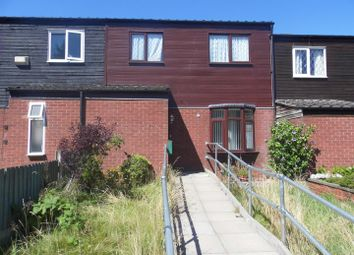 Thumbnail 3 bedroom property for sale in Withington Covert, Kings Norton, Birmingham