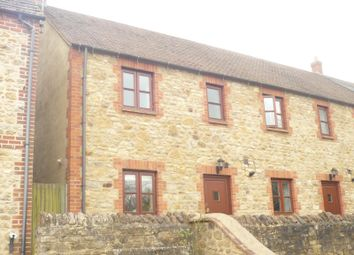 Thumbnail 2 bed property to rent in Carey Court, Gloucester Street, Faringdon