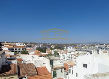 Thumbnail 2 bed semi-detached house for sale in Lagos, 8600-302 Lagos, Portugal
