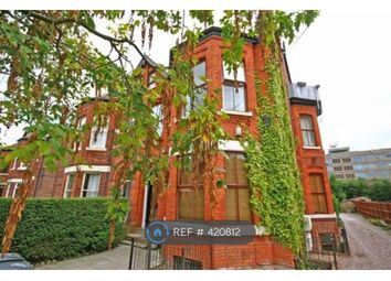 Thumbnail 1 bed flat to rent in The Beeches, Manchester