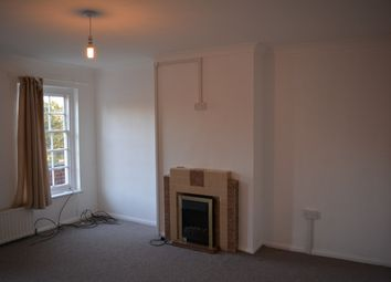 Thumbnail 3 bed maisonette to rent in High Street, Potters Bar