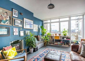 2 bed maisonette for sale in Temple Street, London E2