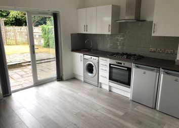 3 bed flat for sale in Leigham Vale, London SW16