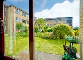 Thumbnail 1 bed property for sale in Millfield Court, Brampton Road, Huntingdon.