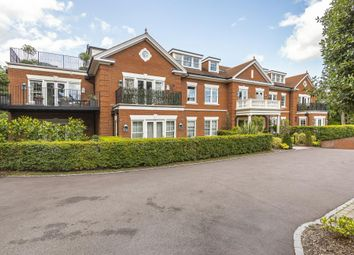3 bed flat for sale in Ascot, Berkshire SL5
