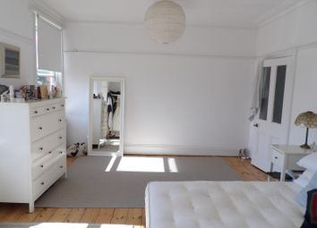Thumbnail 5 bed semi-detached house to rent in Kings Parade, Ditchling Road, Brighton