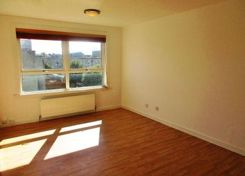 Thumbnail 2 bed maisonette to rent in Kerse Road, Grangemouth