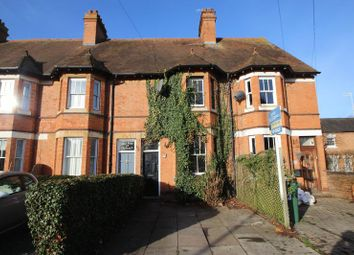 Thumbnail 3 bed terraced house for sale in Shipston Road, Stratford-Upon-Avon