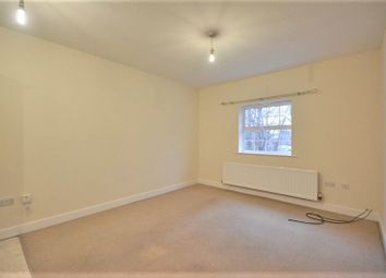 Thumbnail 2 bed flat to rent in Abington Drive, Banks, Southport
