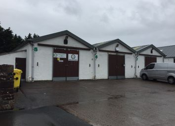 Thumbnail Light industrial to let in Unit 5, Skirsgill Business Park, Penrith