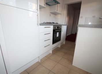 Thumbnail 2 bed end terrace house to rent in Orts Road, Reading