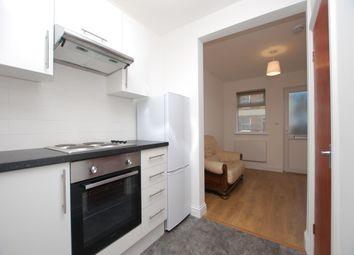 Thumbnail 1 bed cottage to rent in Lake Street, Leighton Buzzard