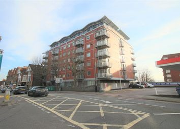 Thumbnail 2 bed flat to rent in The Panoramic, Park Row, Bristol