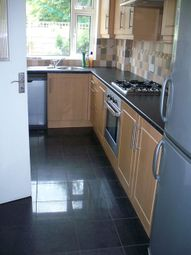 Thumbnail 3 bed terraced house to rent in Ryle Street, Macclesfield, Cheshire