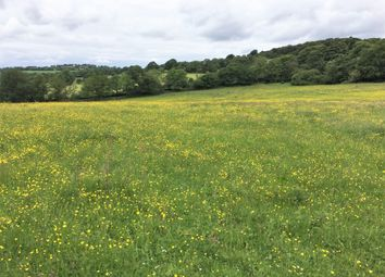 Thumbnail Land for sale in Priory Lane, Ulverscroft