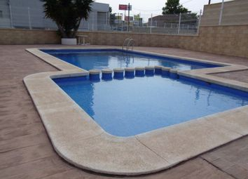 Thumbnail 1 bed apartment for sale in CALA Finestrat, Finestrat, Spain