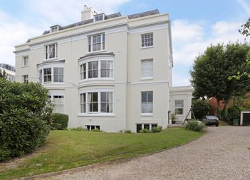 Thumbnail 2 bed flat to rent in Grove Hill Gardens, Tunbridge Wells