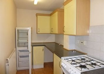 Thumbnail 2 bed property to rent in Thumwood, Chineham, Basingstoke