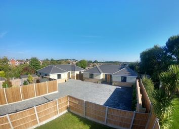 3 bed detached bungalow for sale in Plumberow Avenue, Hockley SS5