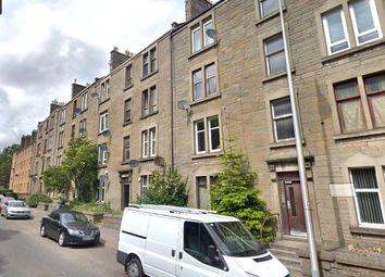 Thumbnail 2 bedroom flat to rent in Dens Road, Stobswell, Dundee