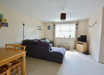2 bed flat for sale in Henry Doulton Drive, Tooting SW17