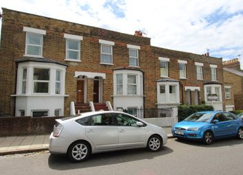Thumbnail 4 bed terraced house for sale in Angles Road, Streatham