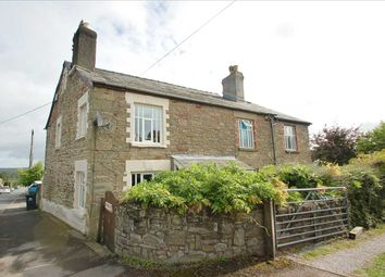 3 bed semi-detached house for sale in Parkend Road, Bream, Lydney GL15
