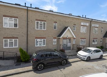 Thumbnail 1 bed flat for sale in Martina Terrace, Manford Way, Chigwell