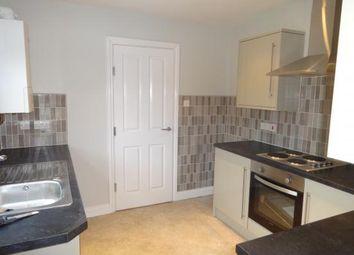 Thumbnail 2 bedroom flat to rent in A Hartley Street, Compton, Wolverhampton, West Midlands
