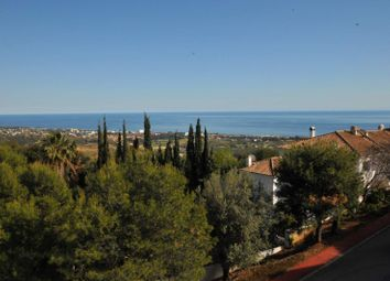 Thumbnail 2 bed terraced house for sale in Marbella, Spain