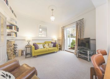 Thumbnail 2 bed flat for sale in Petley Road, Hammersmith, London