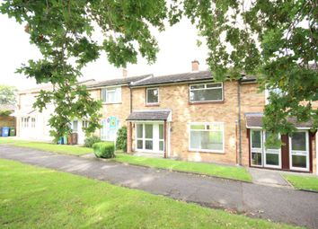 Thumbnail 3 bed property to rent in Faircross, Bracknell