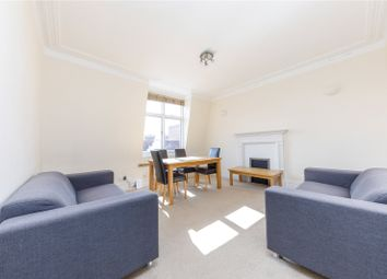 Lauderdale Mansions, Lauderdale Road, Maida Vale, London W9. 3 bed flat