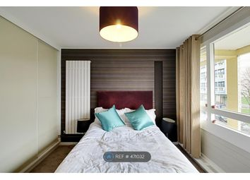 Thumbnail 3 bed flat to rent in Dunbridge House, London