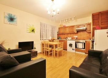 Thumbnail 2 bedroom flat for sale in Lausanne Road, Harringay, London