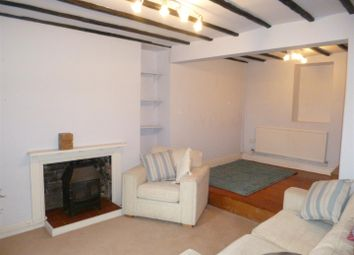 2 bed detached house to rent in Village Lane, Mumbles, Swansea SA3