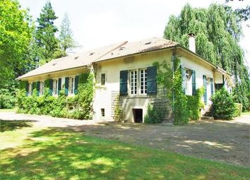 Thumbnail 7 bed property for sale in St-Mathieu, Haute-Vienne, France