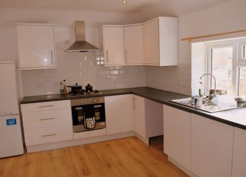 Thumbnail 3 bed semi-detached house to rent in Edgar Road, West Drayton