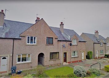 Thumbnail 2 bed terraced house to rent in Crum Crescent, Bannockburn, Stirling