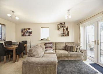 Thumbnail 1 bed end terrace house for sale in Victoria Road, Sutton