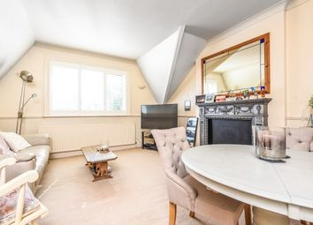 Thumbnail 2 bed flat to rent in Plaistow Lane, Bromley