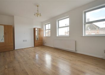 Thumbnail 3 bedroom flat to rent in Crown Parade, Crown Lane, London