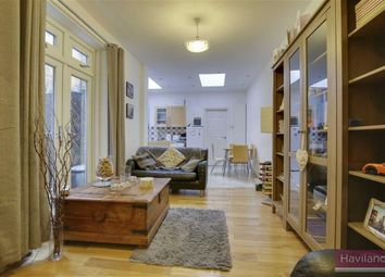Thumbnail 1 bedroom flat to rent in The Green, Ground Floor, London