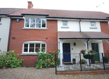 Thumbnail 2 bed property for sale in Little Orchards, Broomfield, Chelmsford, Essex