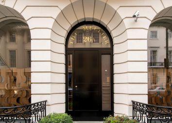 Albemarle Street, Mayfair, London W1S