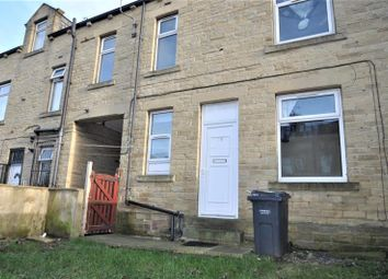 3 bed terraced house to rent in Stamford Street, Bradford, West Yorkshire BD4